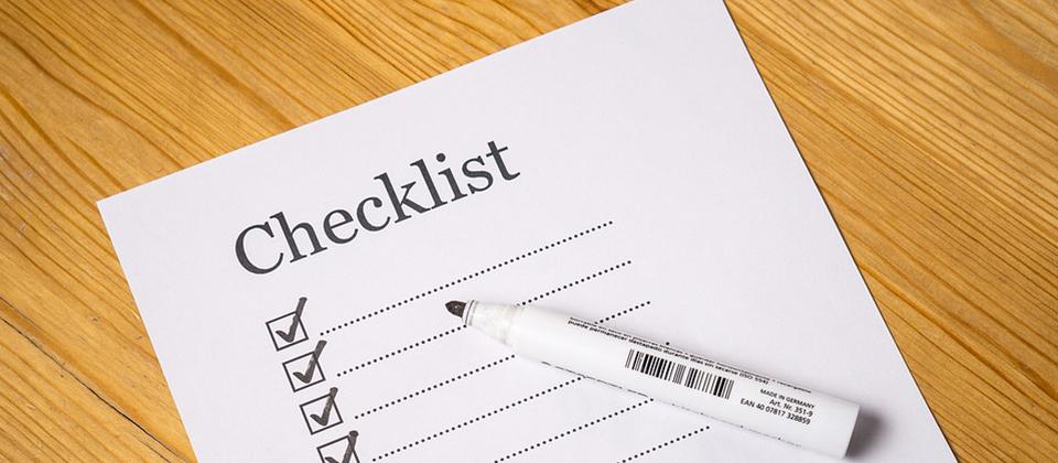 checklist_960x420.jpg